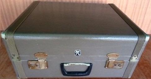 acordeon honer  marchessa 120  bajos regalo