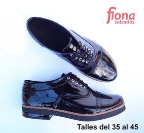 db2d4b22 Zapatos Para Travestis Del 41 Al 45 - Ropa y Accesorios, Usado en ...