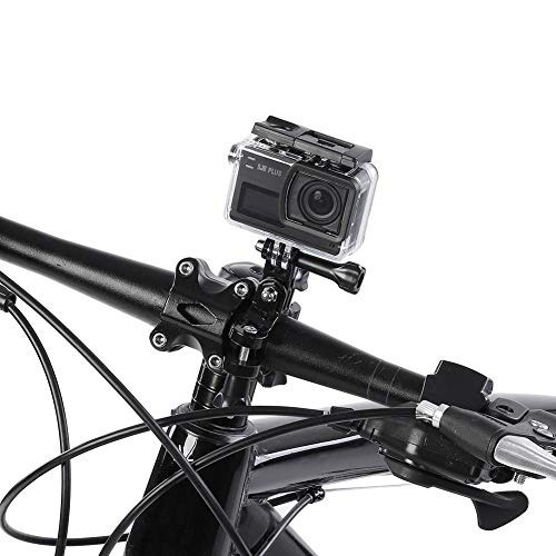 acouto action camera 12mp 4k wifi impermeable sport cam