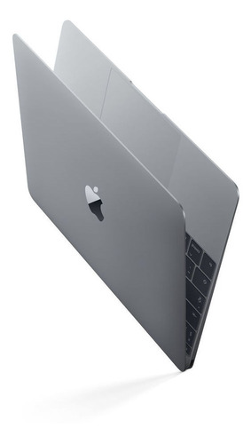 acp - apple macbook 12 2017 intel core m3 8gb ram 256gb ssd