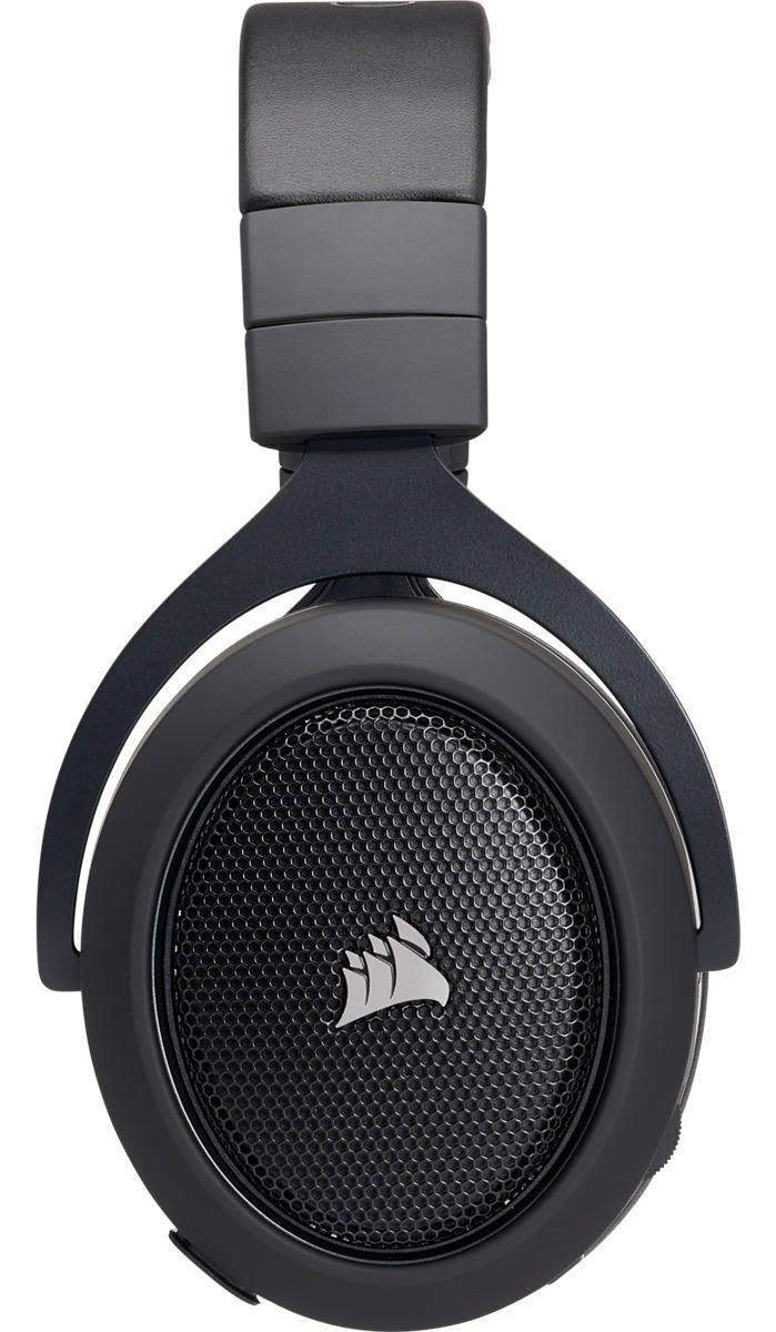 Acp - Auriculares Gaming Wireless Corsair Hs70 7 1 Pc Ps4