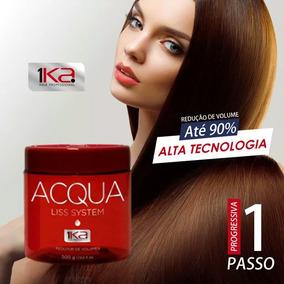 8dcf4d059 Aqua Liss 1ka no Mercado Livre Brasil