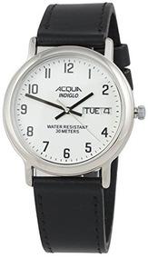 4b6135412812 Reloj Timex Indiglo Wr 30m Clasicos - Relojes en Mercado Libre Colombia