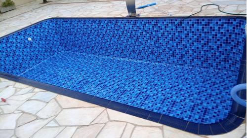 acquaflesh piscinas