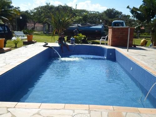 acquaflesh piscinas de vinil