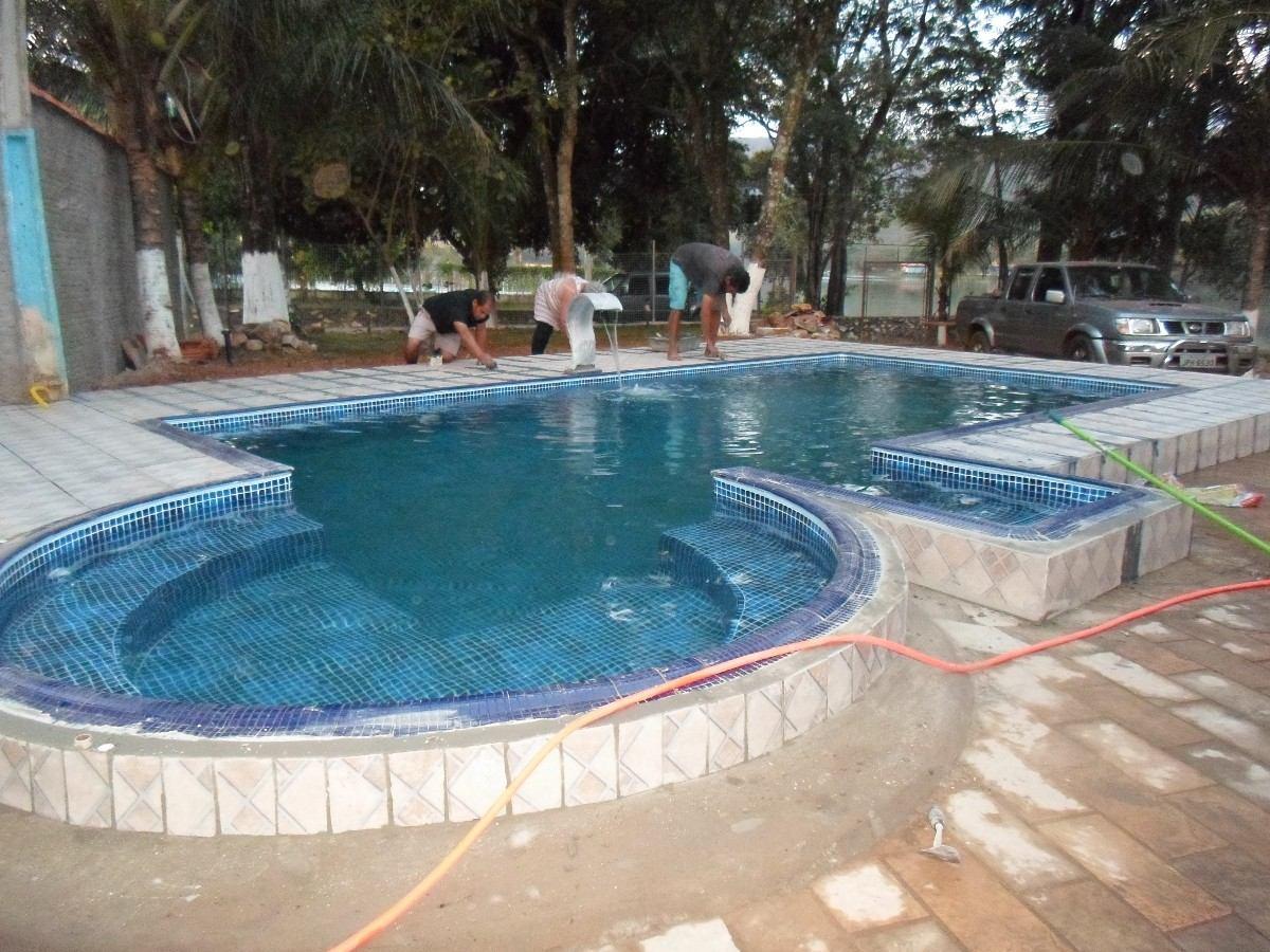 Acquaflesh piscinas de vinil troca e constru o de piscnas for Piscina de vinil e boa
