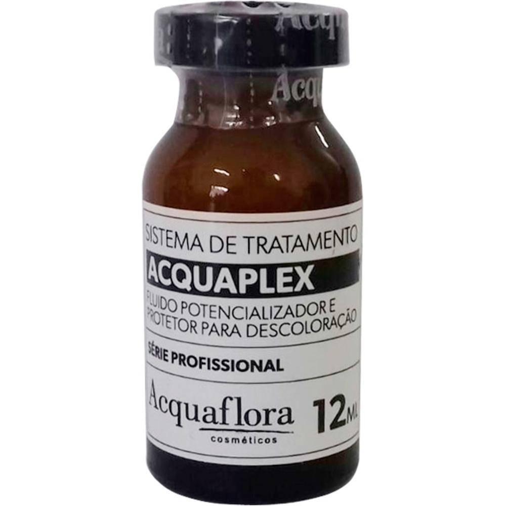 Resultado de imagem para acquaplex acquaflora