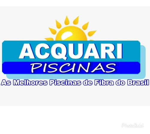 acquari piscinas