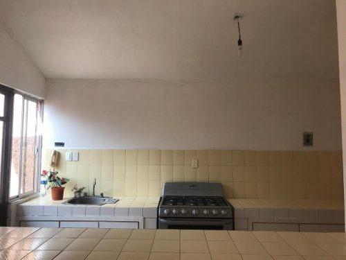 acr/ casa de 1 piso en arboledas