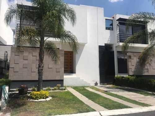 acr/ casa en privada en tejeda