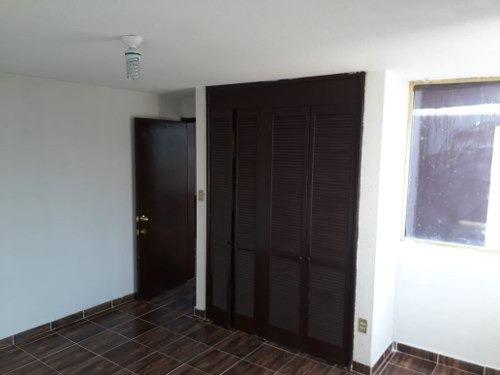 acr/ casa en venta cerca de tecnològico