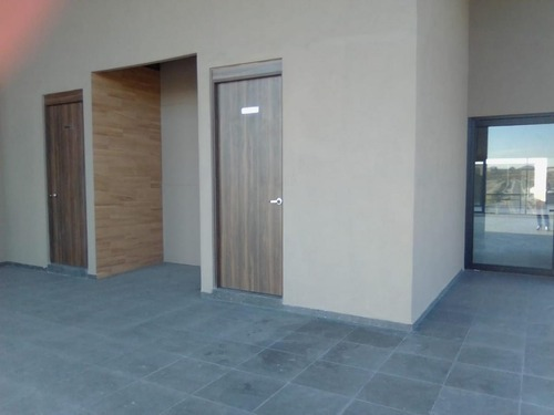 acr/ locales en renta en zen house