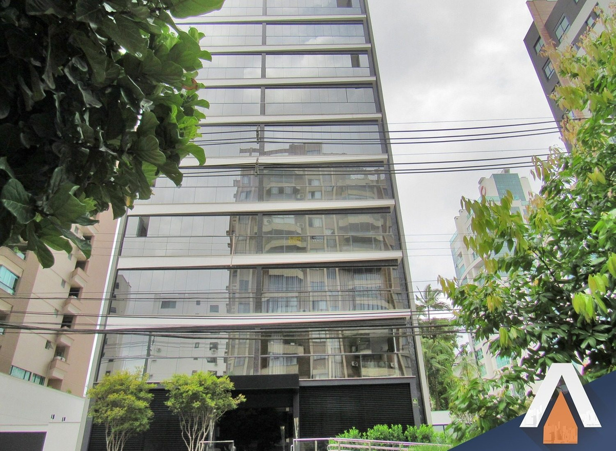 acrc imóveis - apartamento a venda no bairro jardim blumenau - ap03286 - 34855612