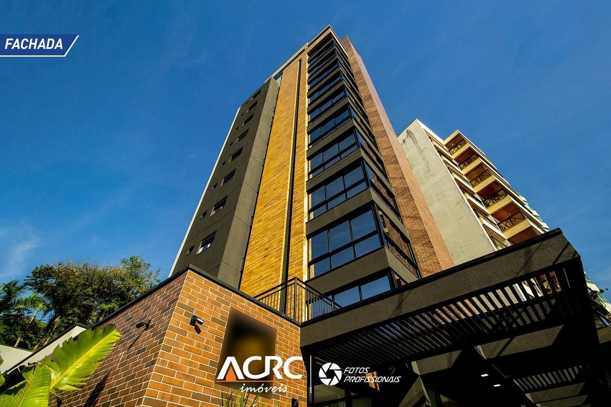 acrc imóveis - apartamento com aquecimento à gás para venda no bairro jardim blumenau - ap03661 - 68134247