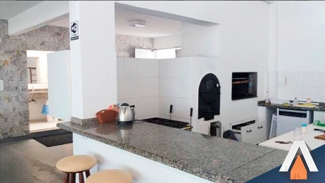 acrc imóveis - apartamento com vista para o mar em piçarras - ap02304 - 33701848