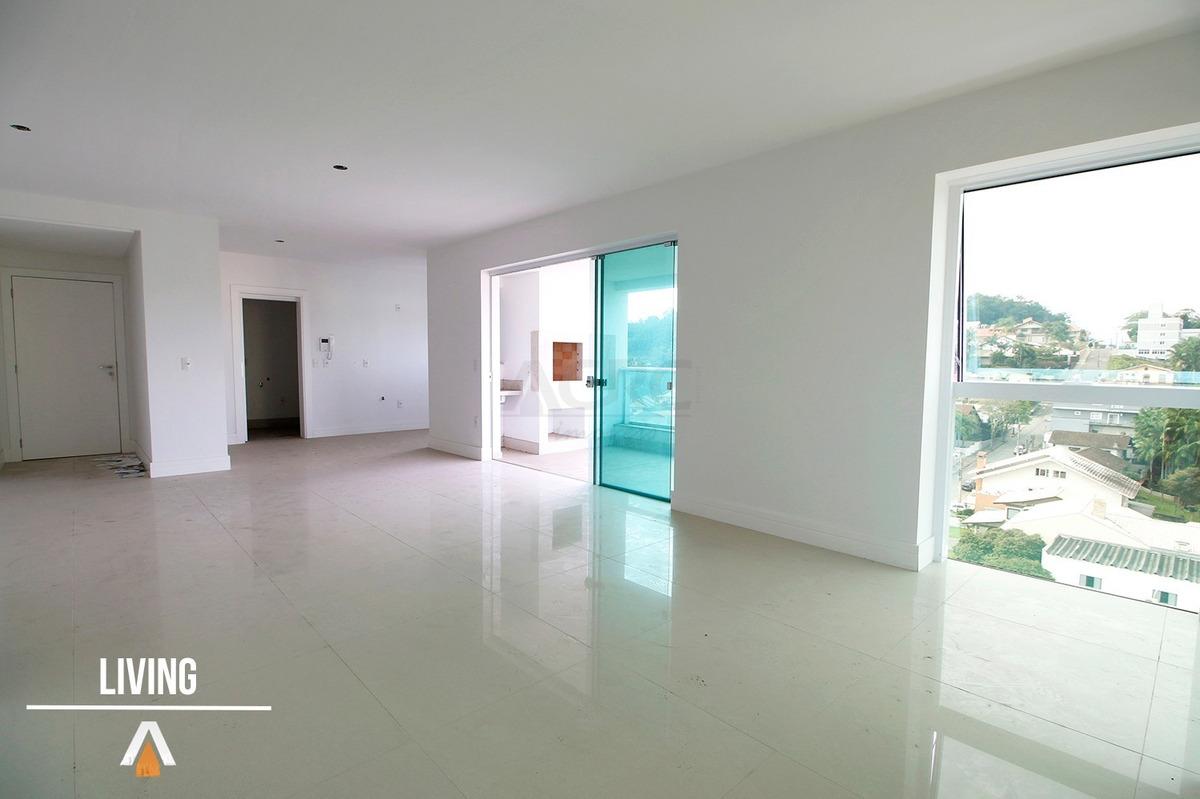 acrc imóveis - apartamento no bairro vila nova em blumenau - ap02613 - 34121075