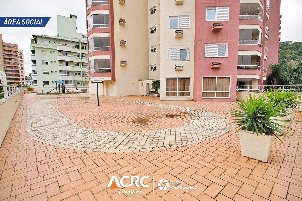 acrc imóveis - apartamento para venda no bairro ponta aguda - ap02824 - 34375447