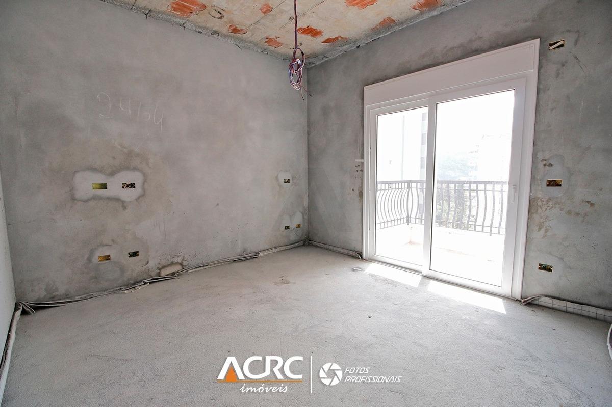 acrc imóveis - apartamento para venda no bairro ponta aguda - ap02894 - 34445921