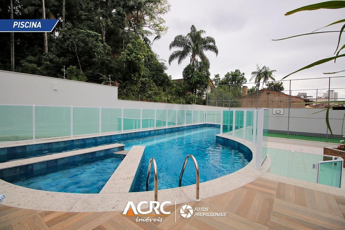 acrc imóveis - apartamento para venda no bairro vila nova - ap03055 - 34631065