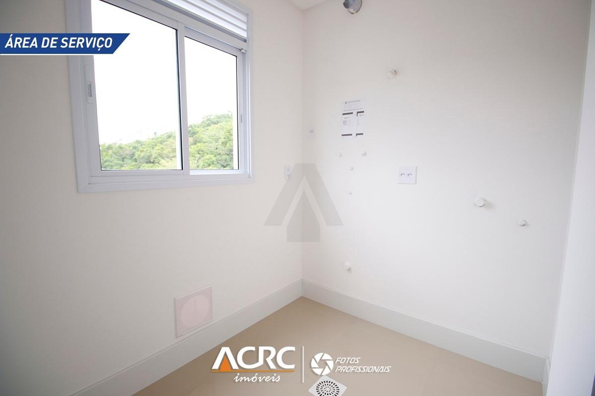 acrc imóveis - apartamento para venda no bairro vila nova - ap03056 - 34631116