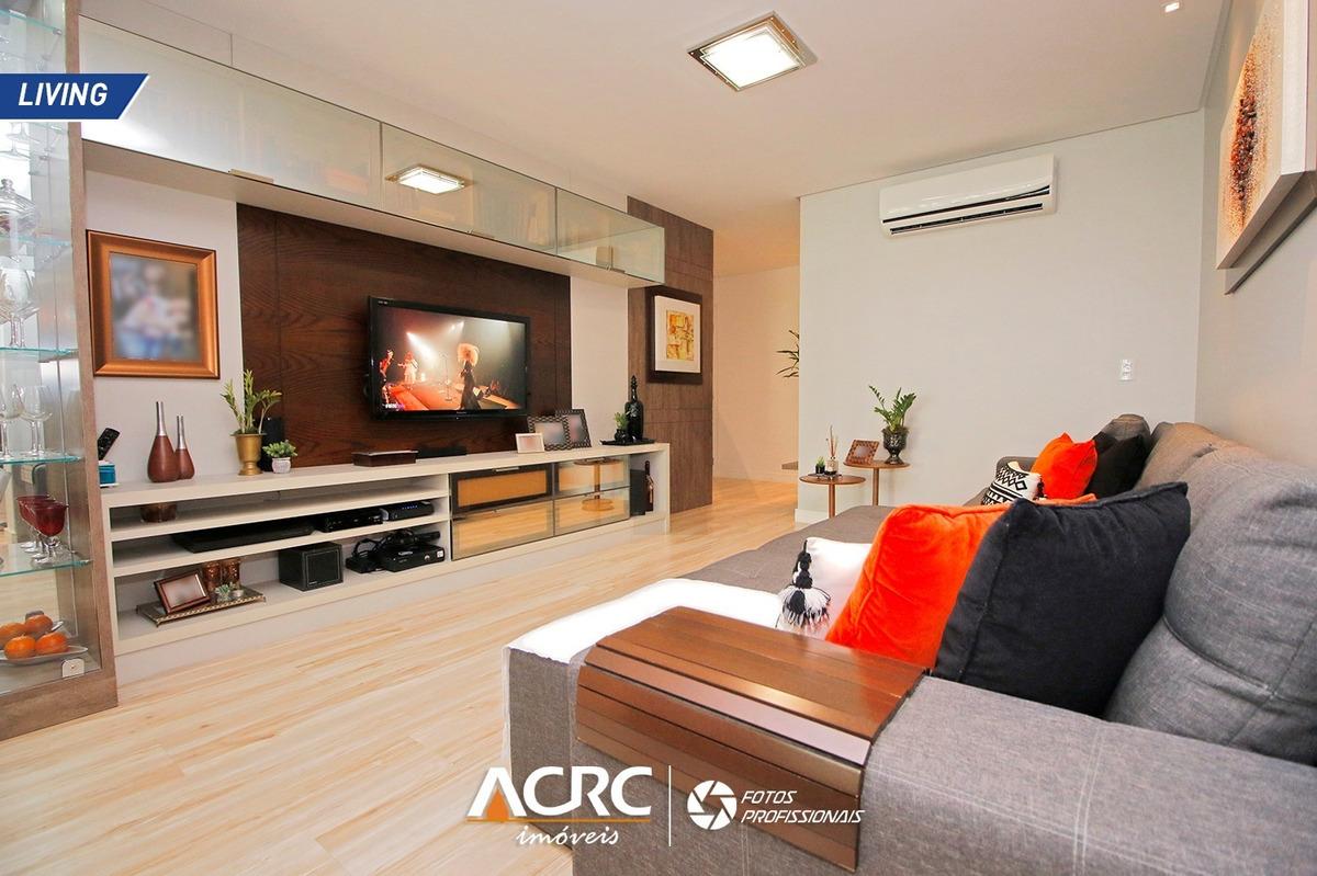 acrc imóveis - apartamento semi mobiliado com hidromassagem para venda no bairro velha - ap03583 - 68069753