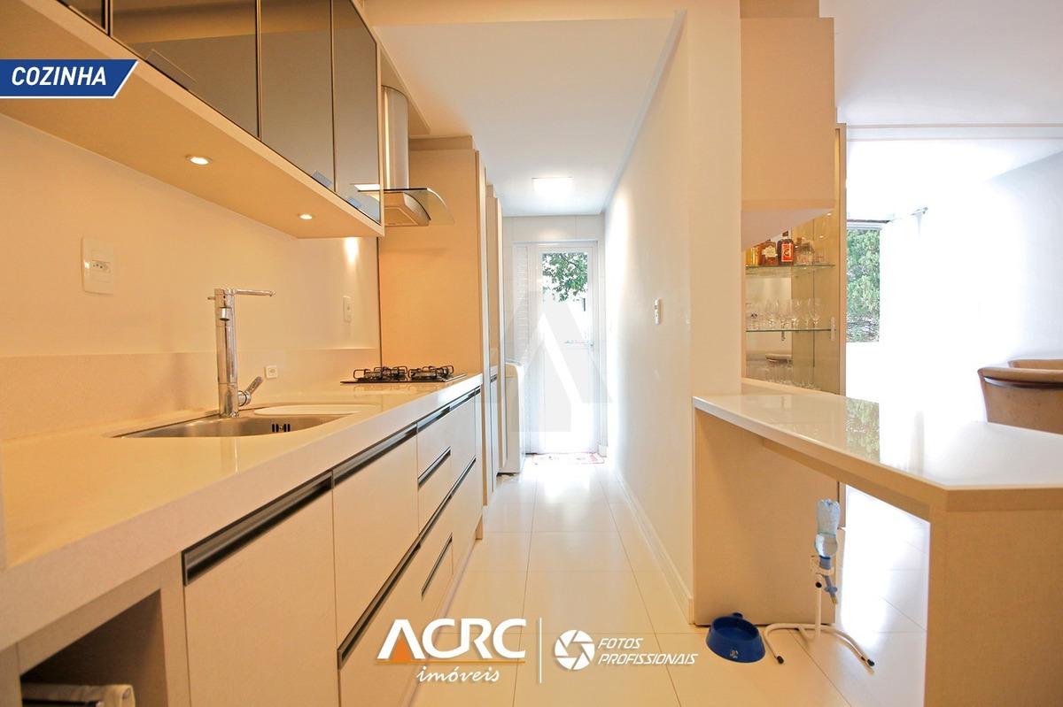 acrc imóveis - apartamento semi mobiliado com terraço para venda no bairro velha - ap03542 - 67866968