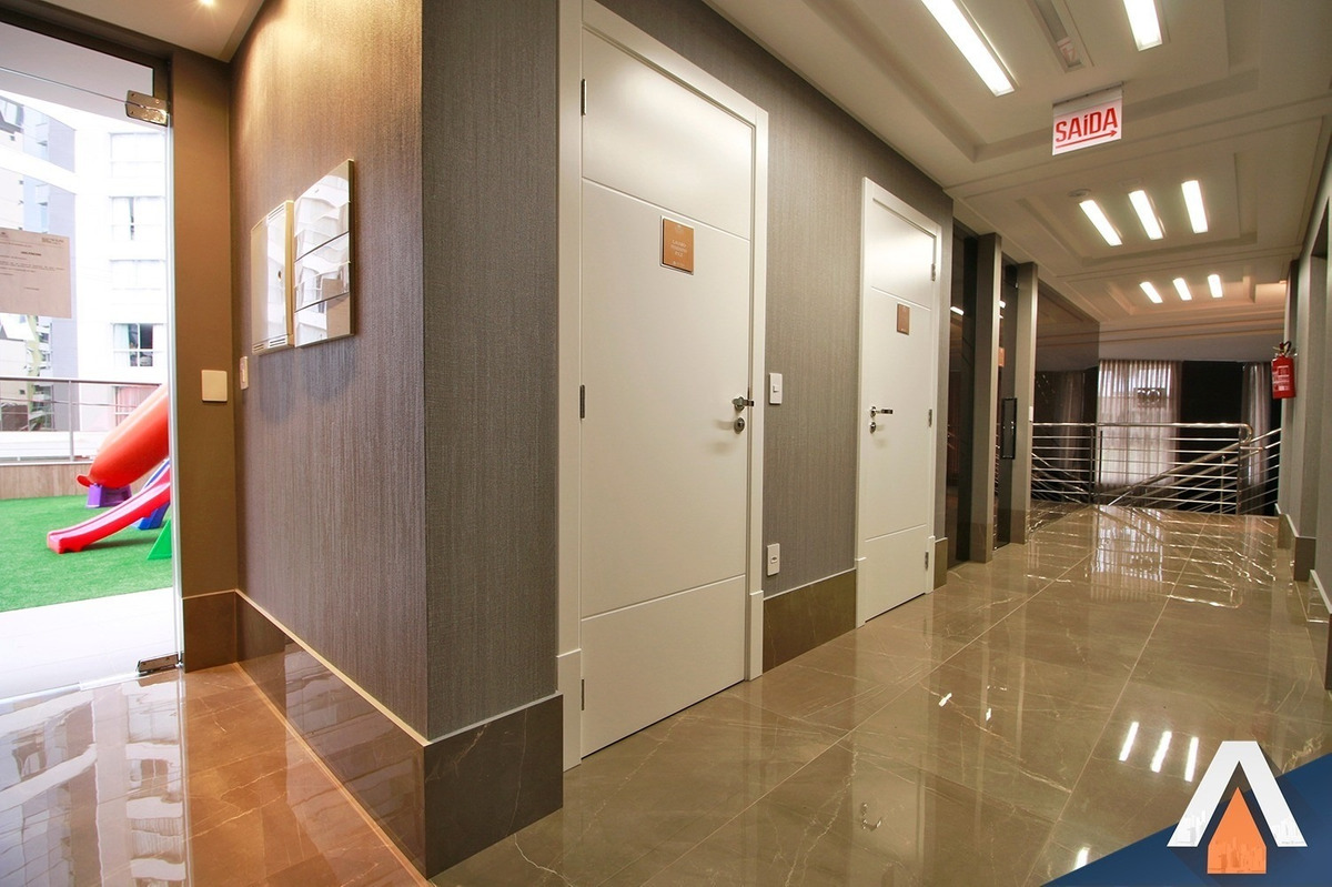 acrc imóveis - apartamento à venda com 03 suítes e 03 vagas de garagem na região da alameda - ap01875 - 33152446
