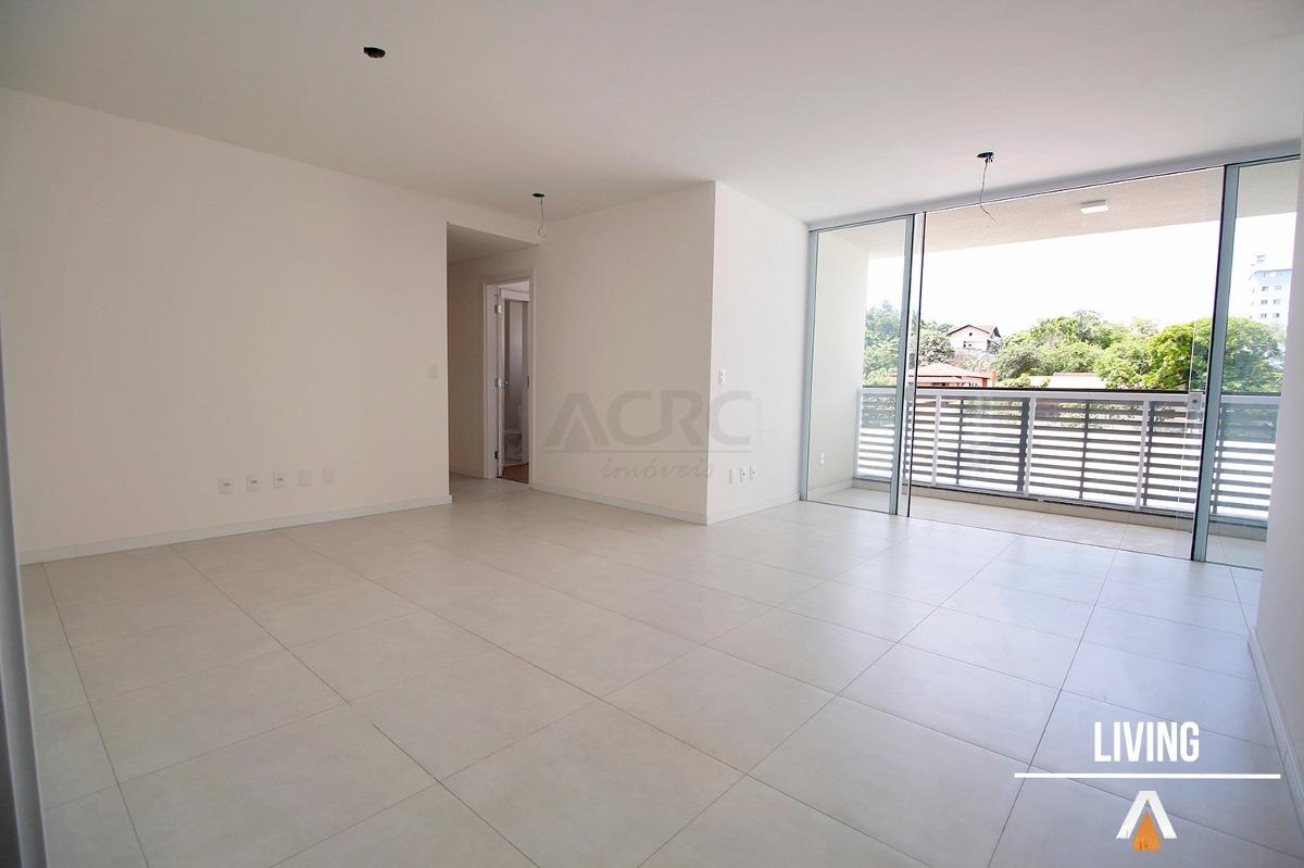 acrc imóveis - apartamento à venda no bairro itoupava norte - ap01967 - 33334711