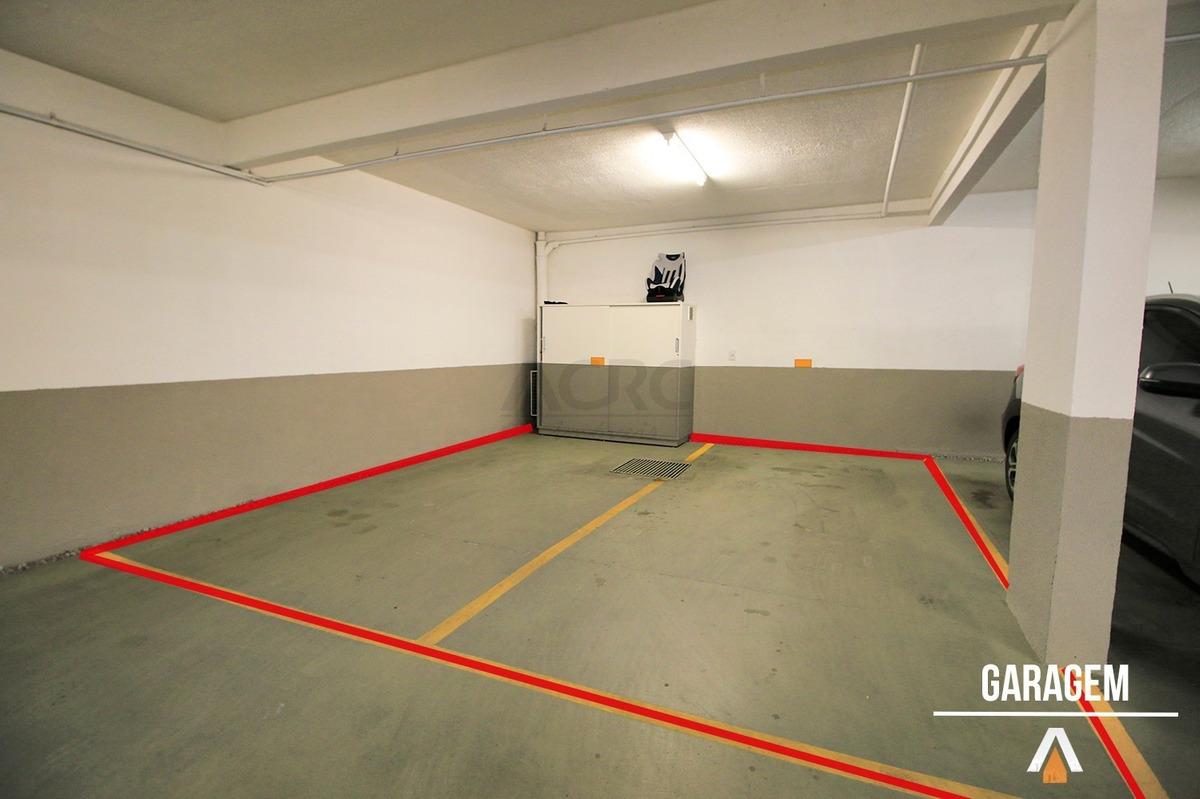 acrc imóveis - apartamento à venda no bairro jardim blumenau, com 03 suítes e 02 vagas de garagem - ap01708 - 32850355
