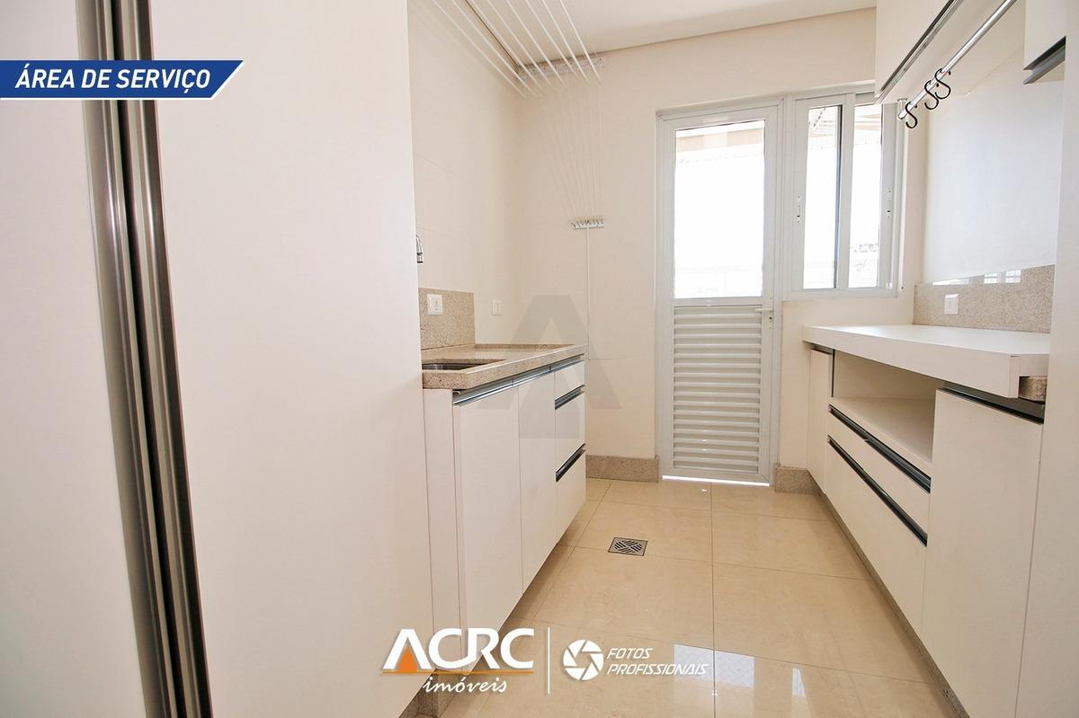 acrc imóveis - apartamento à venda no bairro ponta aguda em blumenau - ap02766 - 34304937