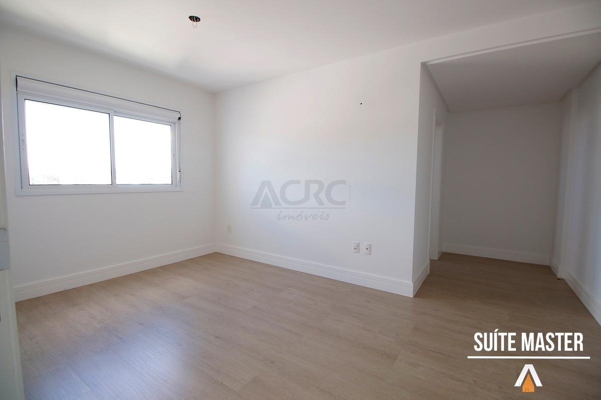 acrc imóveis - apartamento à venda no bairro vila nova - ap00610 - 4555533