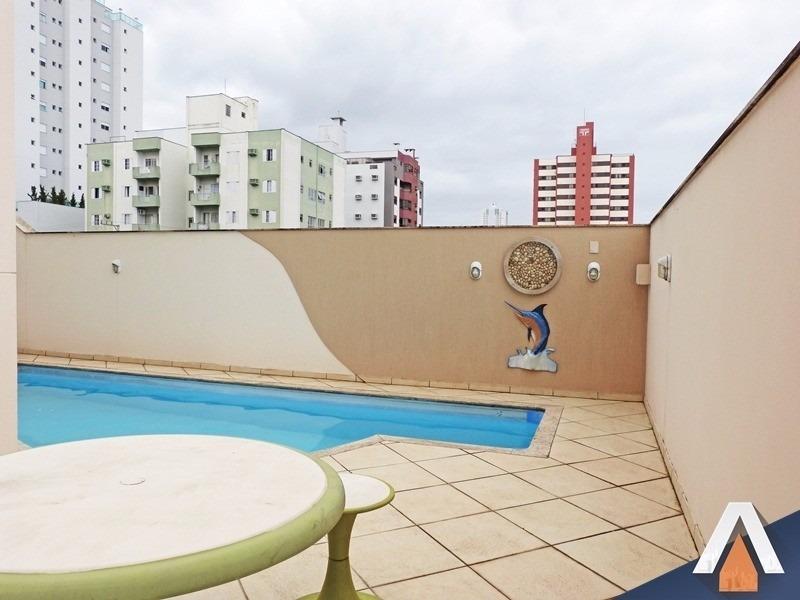 acrc imóveis - apartamento à venda no bairro vila nova, com 03 suítes e 02 vagas de garagem - ap01567 - 32710220
