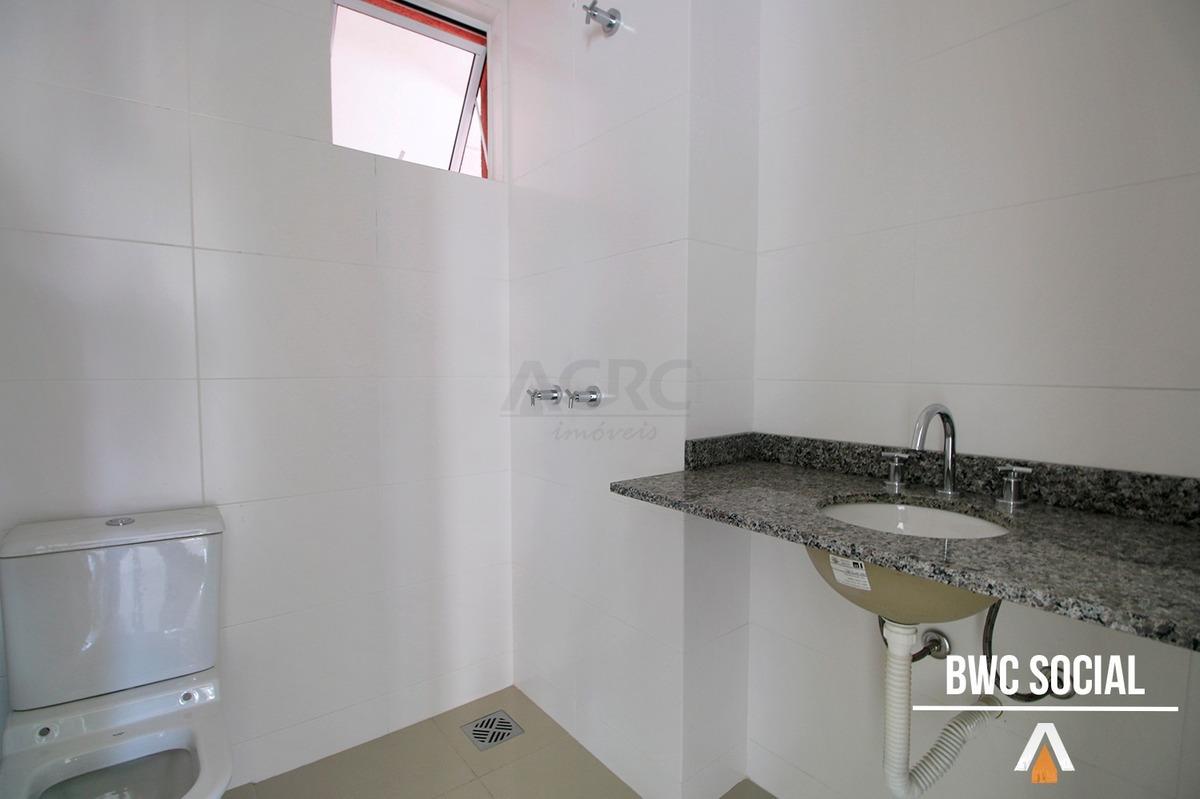 acrc imóveis - apartamento à venda no centro de blumenau - ap00604 - 4550497