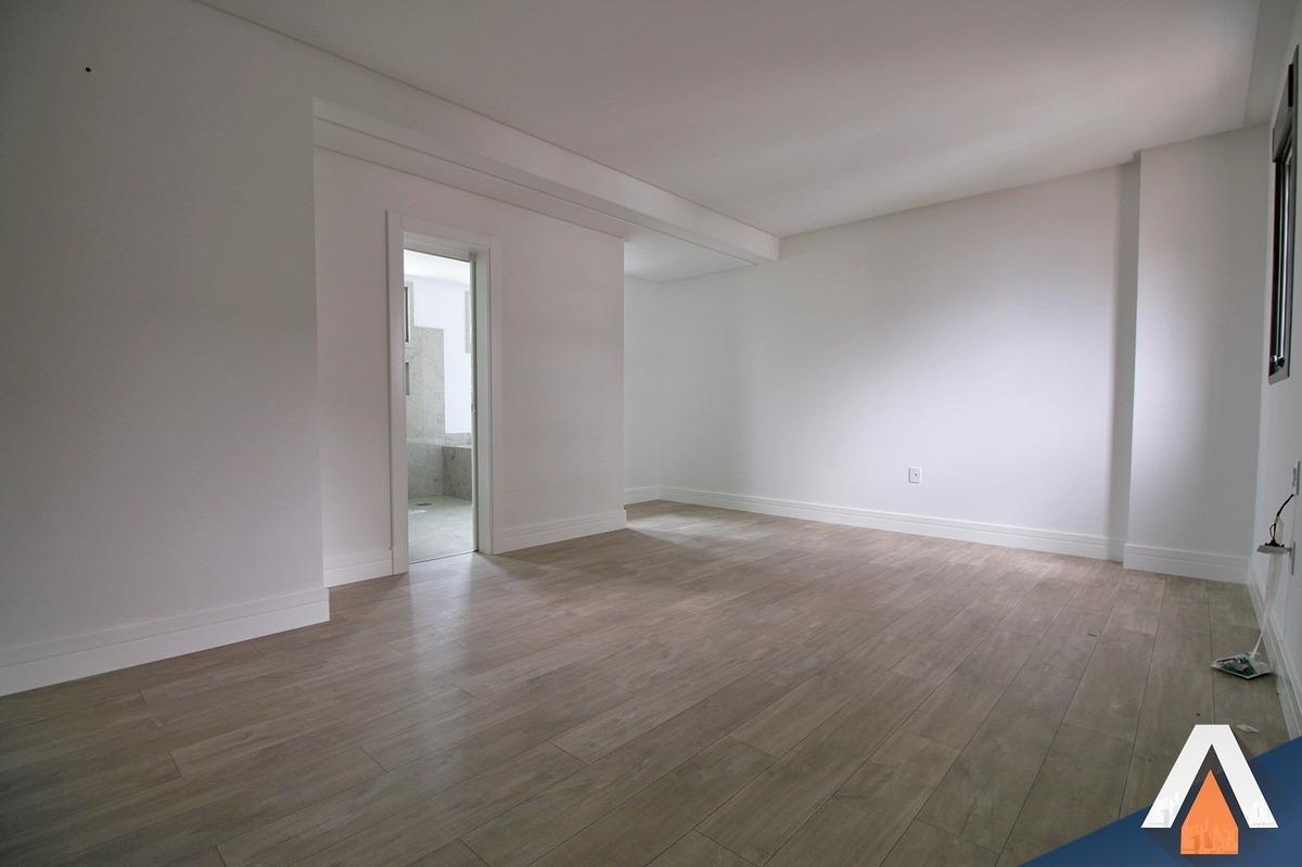 acrc imóveis - apartamento à venda no residencial quinta de gomariz - ap01877 - 33152503
