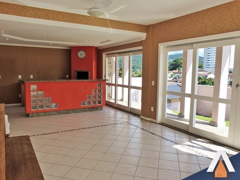 acrc imóveis - casa com 03 suítes e 04 vagas de garagem - ca00216 - 4479290