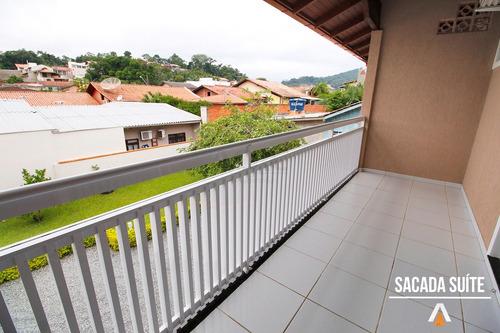 acrc imóveis - casa no bairro passo manso, com 03 dormitórios sendo 01 suíte, 03 vagas de garagem - ca00929 - 33752560