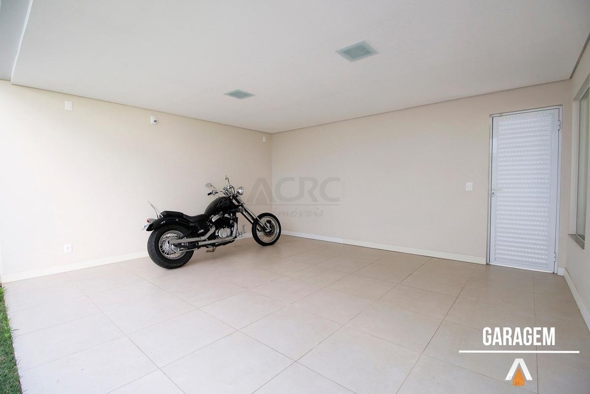 acrc imóveis - casa residencial para venda no bairro vila nova - ca01034 - 34129187