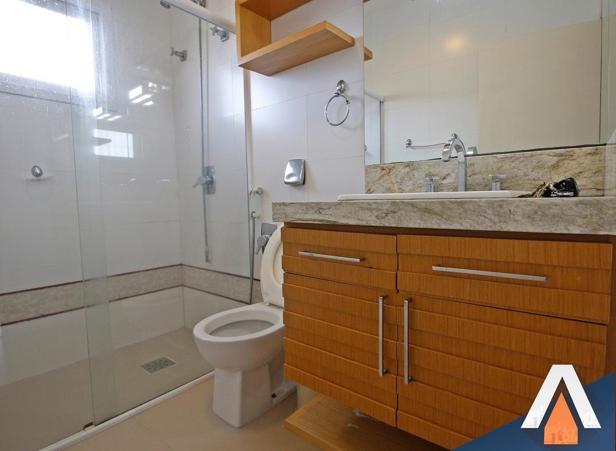 acrc imóveis - casa  residencial semi mobiliada para venda no bairro vila nova - ca01227 - 34722053