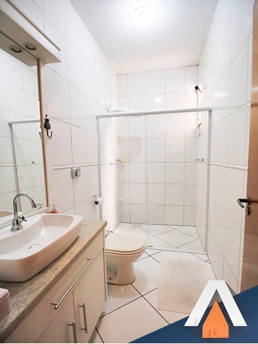 acrc imóveis - casa à venda com 03 dormitórios sendo 01 suíte e 03 vagas de garagem - ca00820 - 33516726