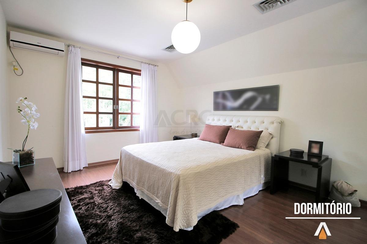 acrc imóveis - casa à venda no bairro itoupava seca, com 04 dormitórios sendo 02 suítes e amplo terreno com 1.651,25 m² - ca00771 - 33326662
