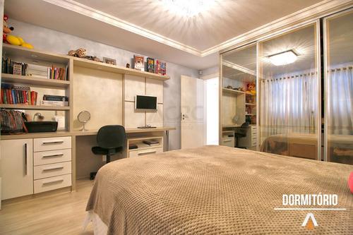 acrc imóveis - casa à venda no bairro itoupava seca, com 04 dormitórios sendo 02 suítes, piscina, área de festas e 04 vagas de garagem - ca00669 - 32757982