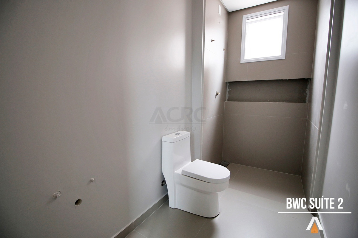 acrc imóveis - cobertura duplex, com 03 suítes sendo 01 master e 04 vagas de garagem - ap01934 - 33281401