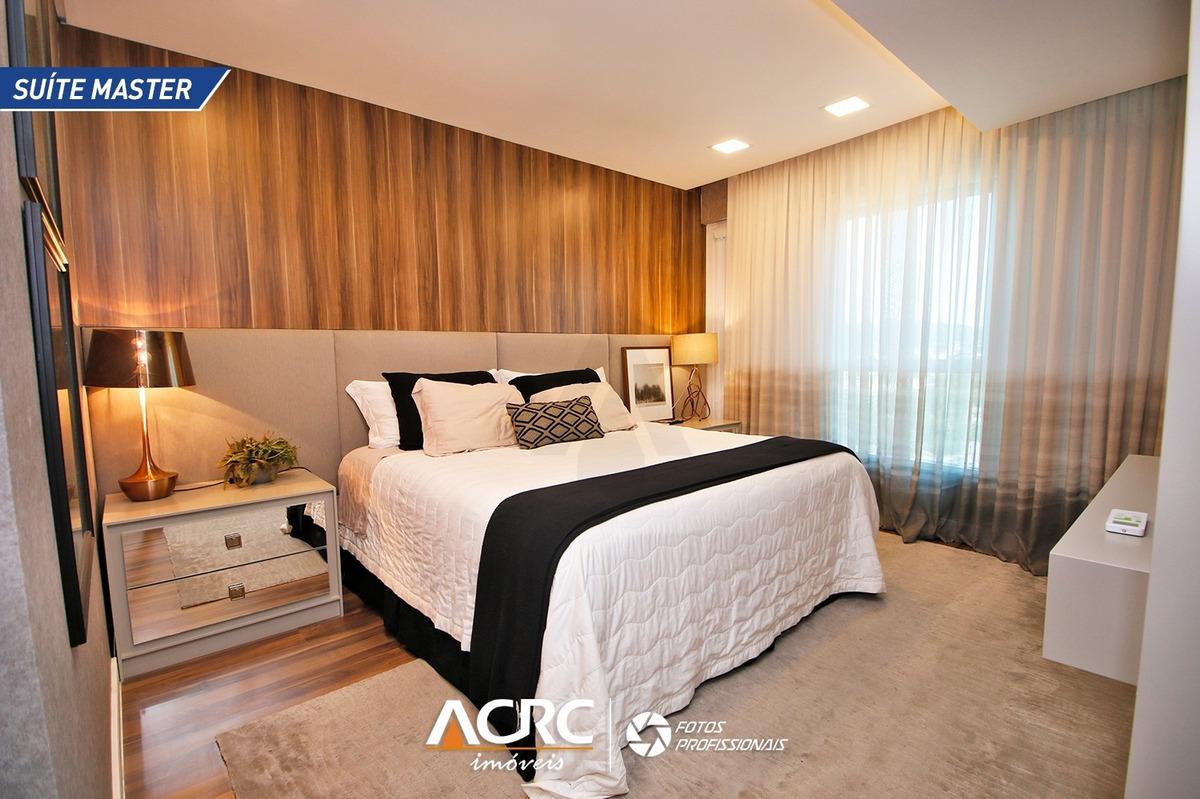 acrc imóveis - cobertura duplex mobiliada para venda no bairro velha - ap03383 - 67612746