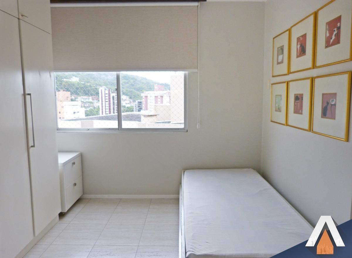 acrc imóveis - cobertura para venda no bairro ponta aguda em blumenau - ap02919 - 34454557