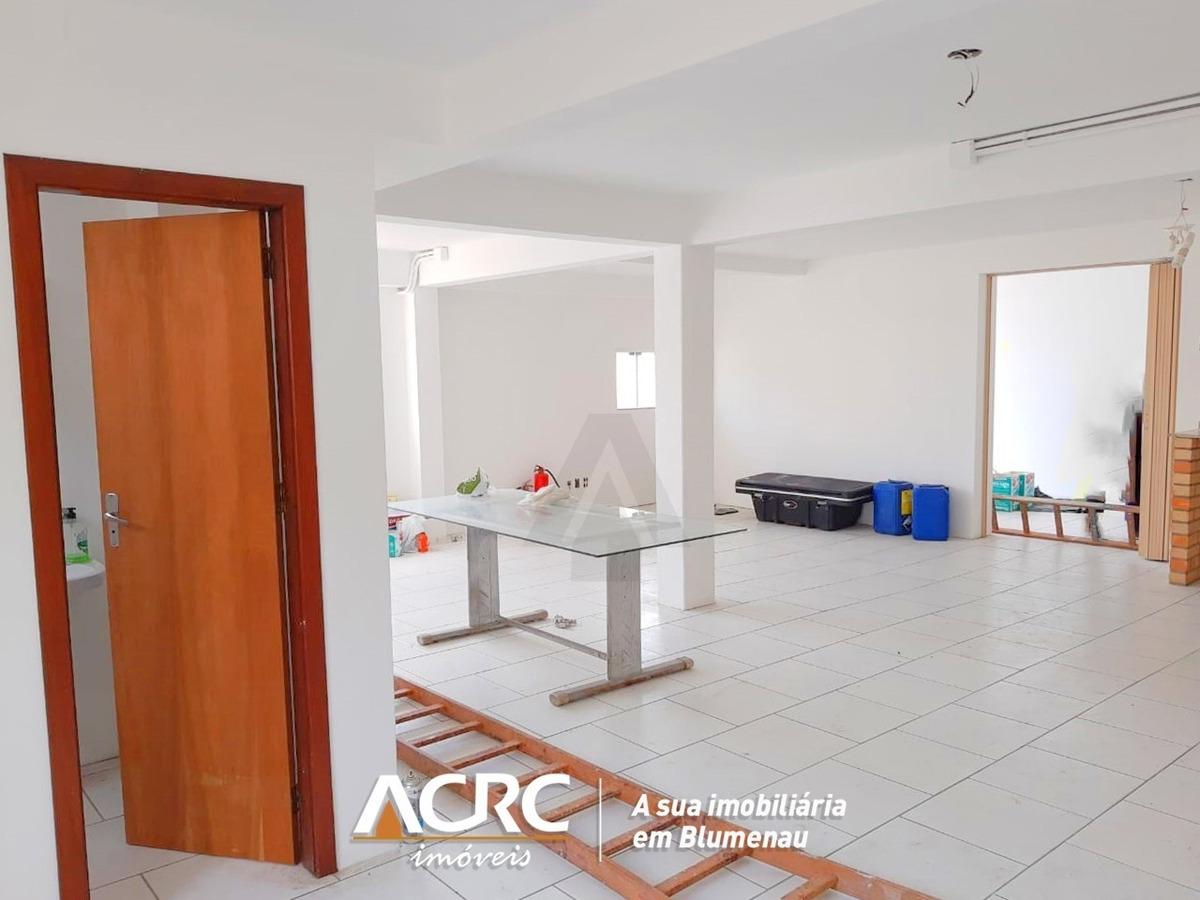 acrc imóveis - imóvel comercial na ponta aguda com 706,53 m² - sa00526 - 34424231