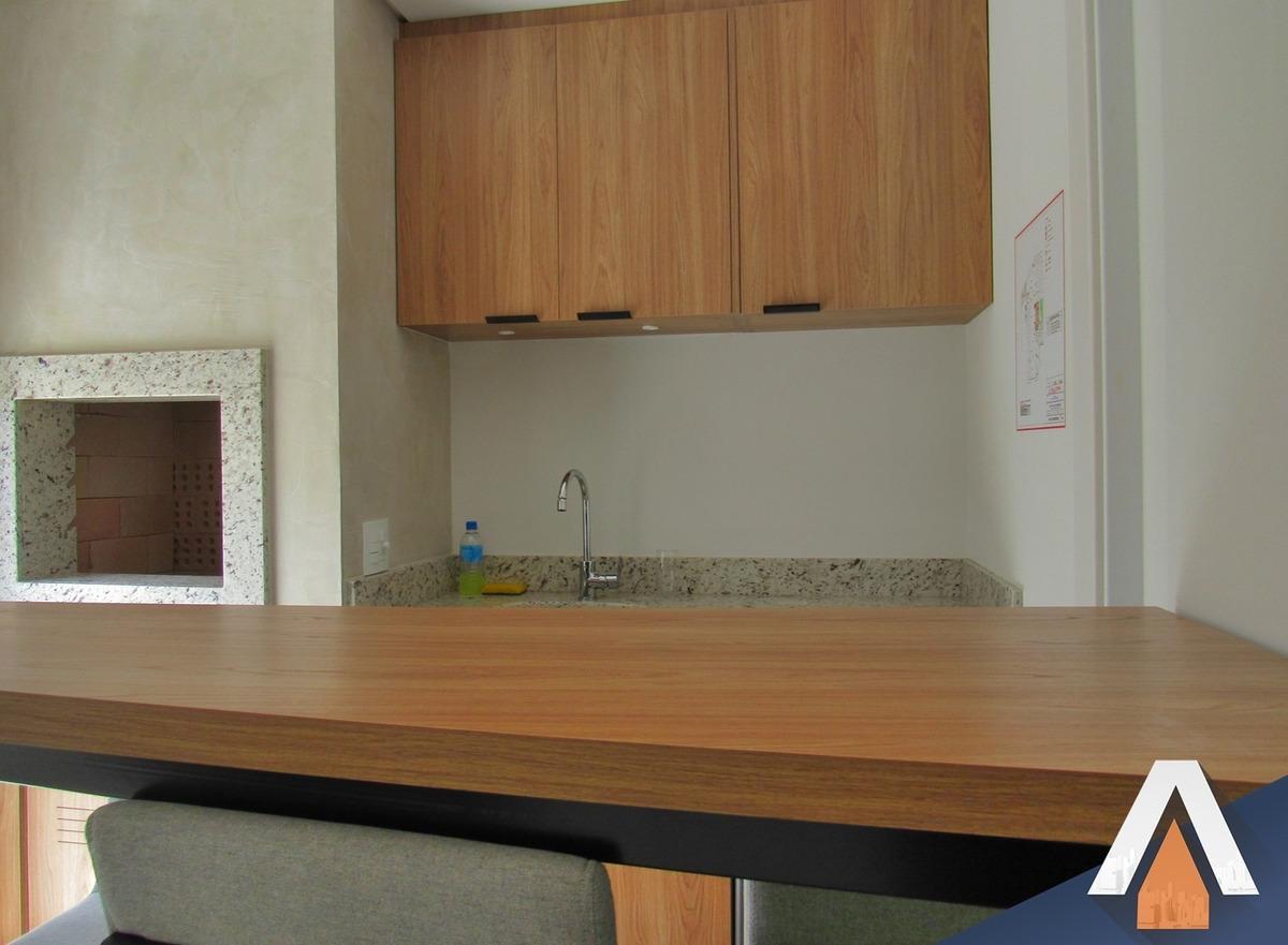 acrc imóveis - privillege residence - ap02782 - 34324294