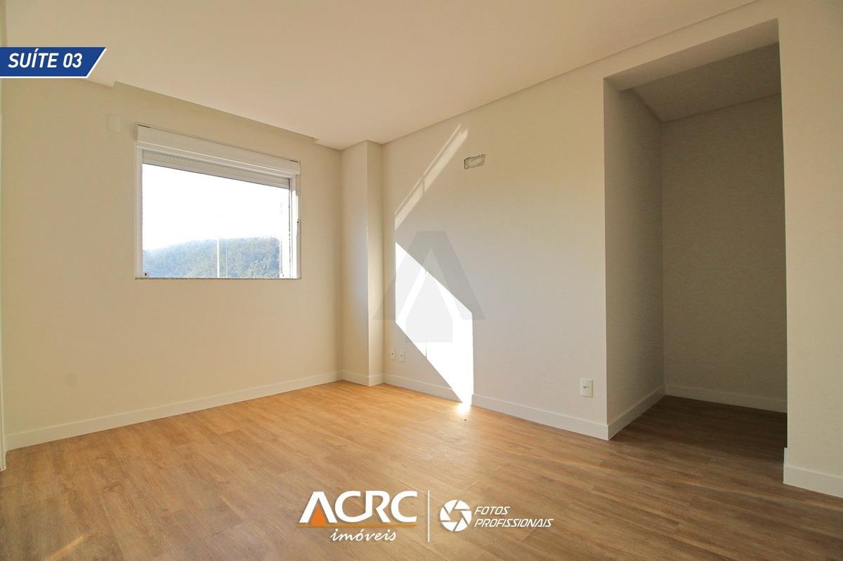 acrc imóveis - privillege residence - ap03653 - 68126481