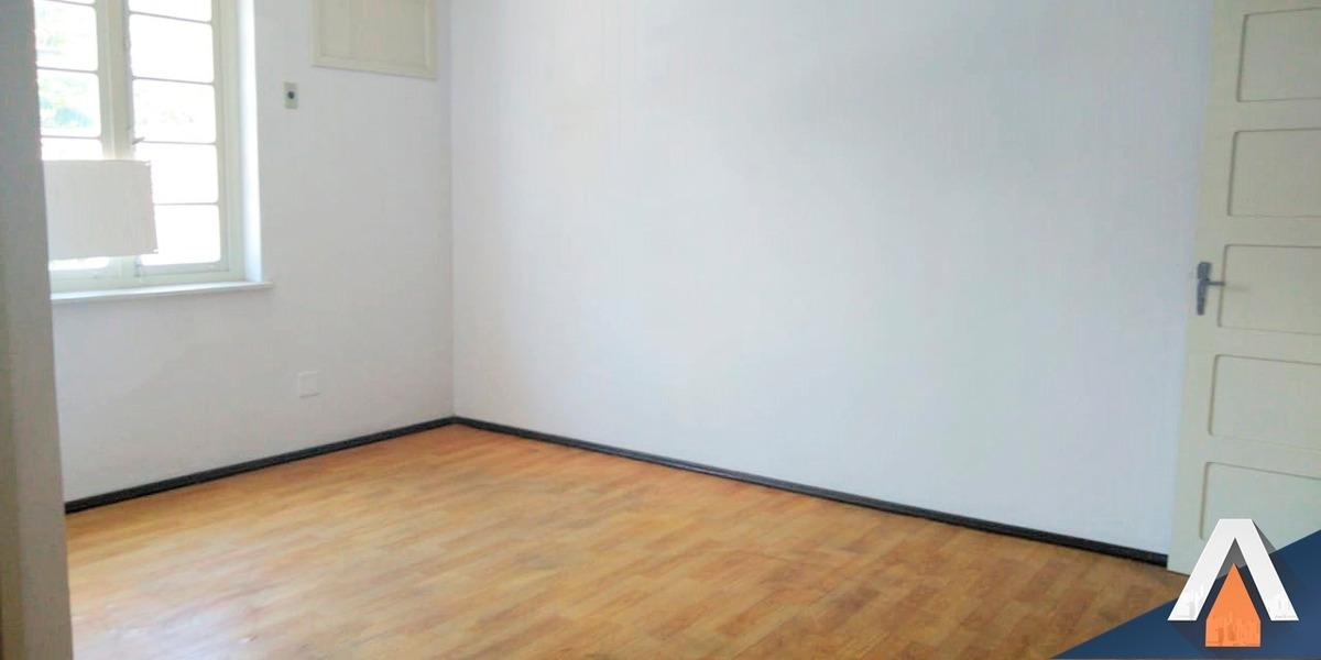 acrc imóveis - sala comercial bem localizada, com 75 m² - sa00402 - 33671932