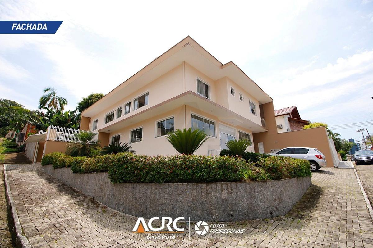 acrc imóveis - sala comercial com 89,25m² para venda no bairro escola agrícola - sa00545 - 34619115