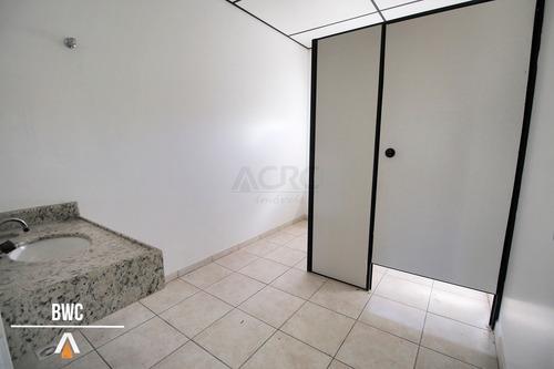 acrc imóveis - sala comercial no vorstadt com 03 pavimentos, 08 salas e 06 banheiros + estacionamento - sa00506 - 34376299